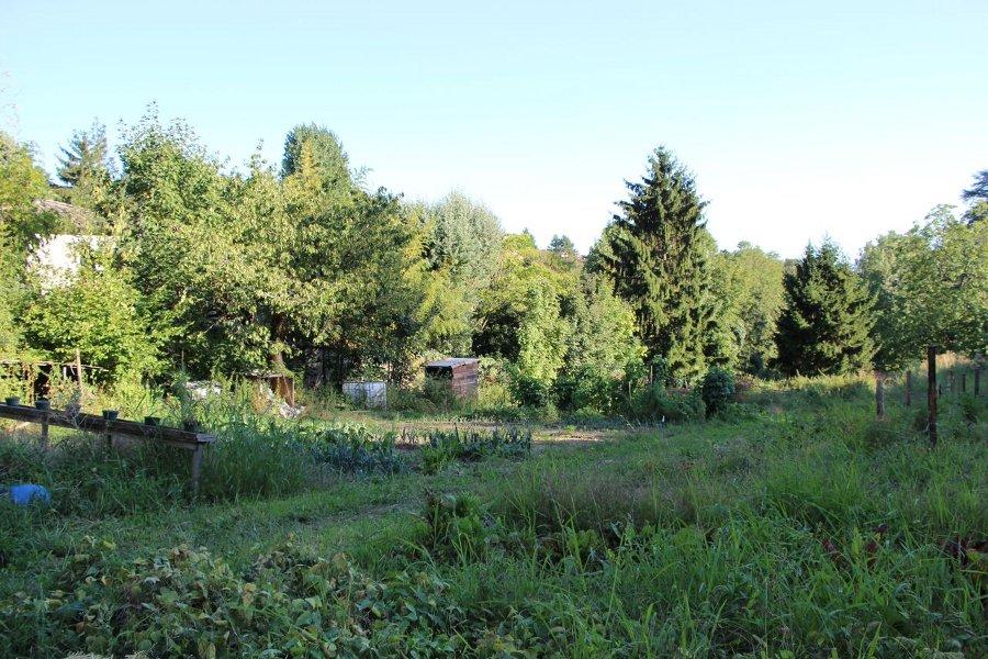 Cote nature les jardins des monts d or limonest design de maison design de maison - Les jardins des monts d or ...