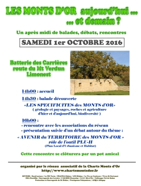 affiche-journee-associative-1er-10-16