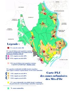 plu-h-mt-dor-zones-urbaines