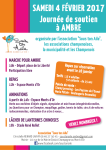flyer-journee-ambre