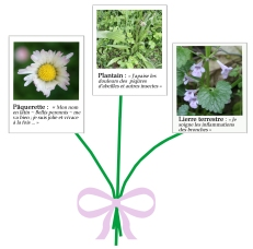 bouquet 001 copie