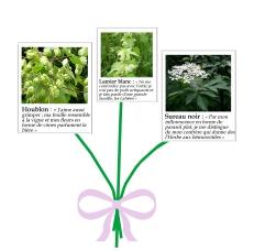 bouquet 006 copie