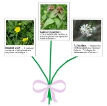 bouquet 008 copie