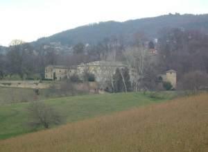 chateau-de-St-André-Rionde