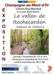 Affiche-expo-Rochecardon-20