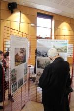 photos Expo Rochecardon 05