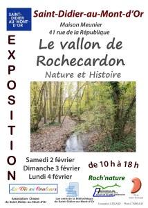affiche_a5_rochecardon2018 sd