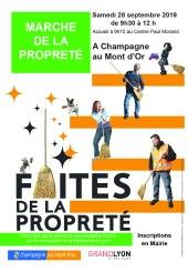 FETE DE LA PROPRETE SEPT.2019 A5